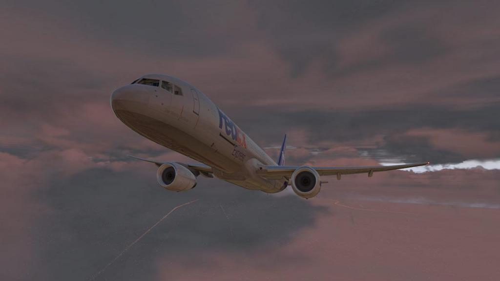 757RR-300 v2.2.5_Flight 3.jpg