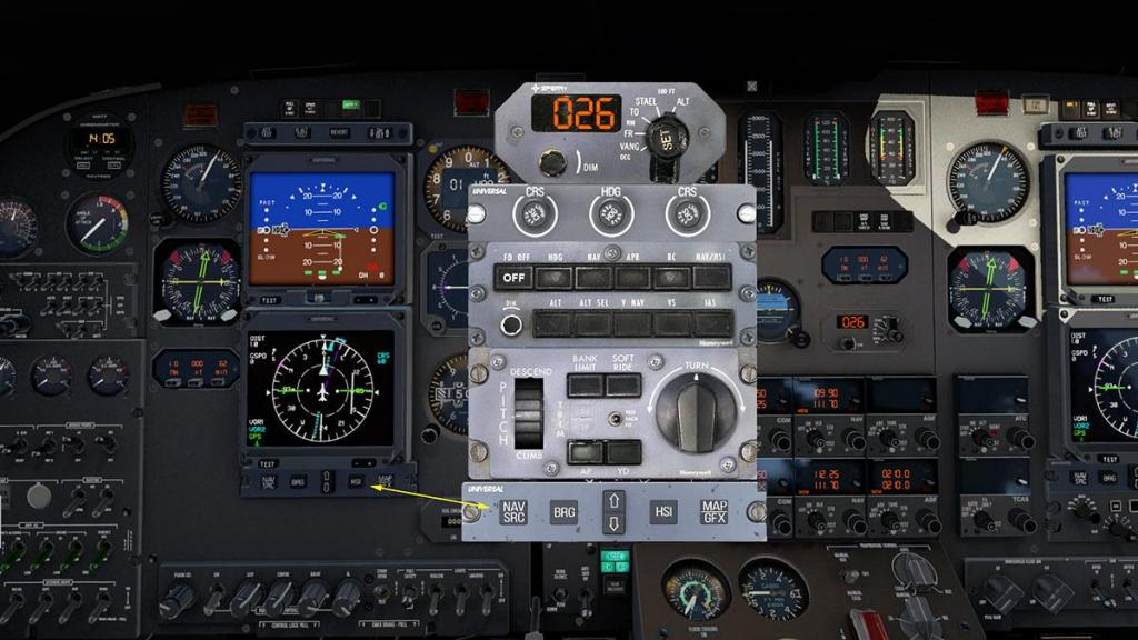 S550_Citation_II_Panel EFIS.jpg