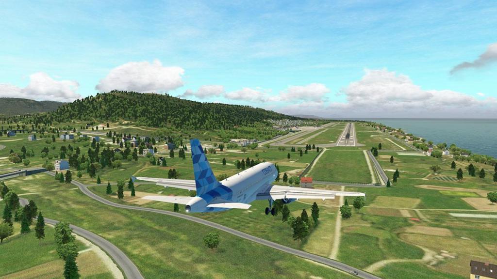 LGRP - Rhodes Arrive 6.jpg