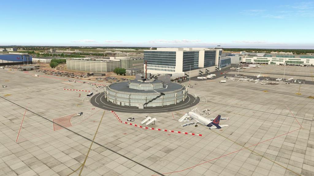 EBBR-Brussels_Sat C 3.jpg