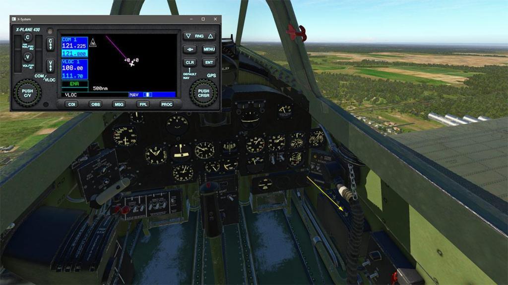 P-47N Thunderbolt_Panel 6.jpg
