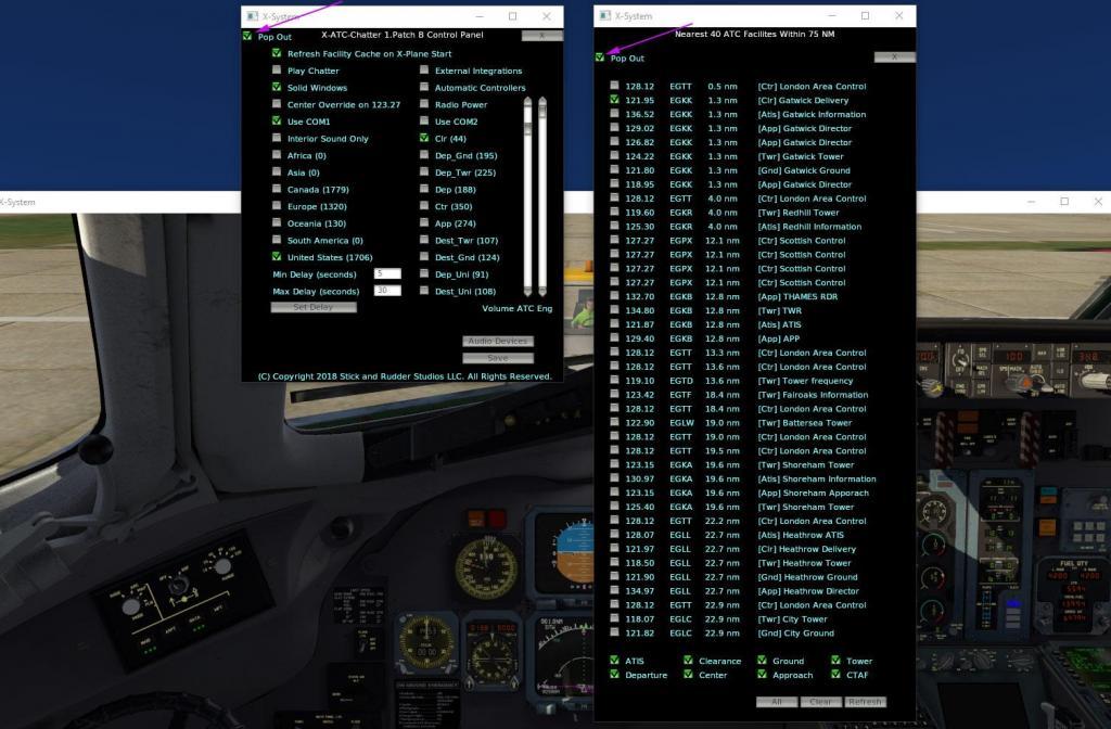 S&R_X-ATC-Chatter_Menu 3.jpg