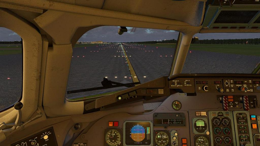S&R_X-ATC-Chatter_fly 4.jpg