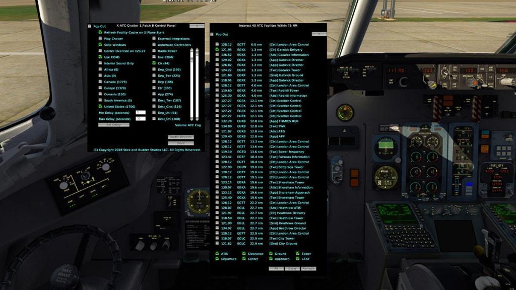 S&R_X-ATC-Chatter_Menu 4.jpg