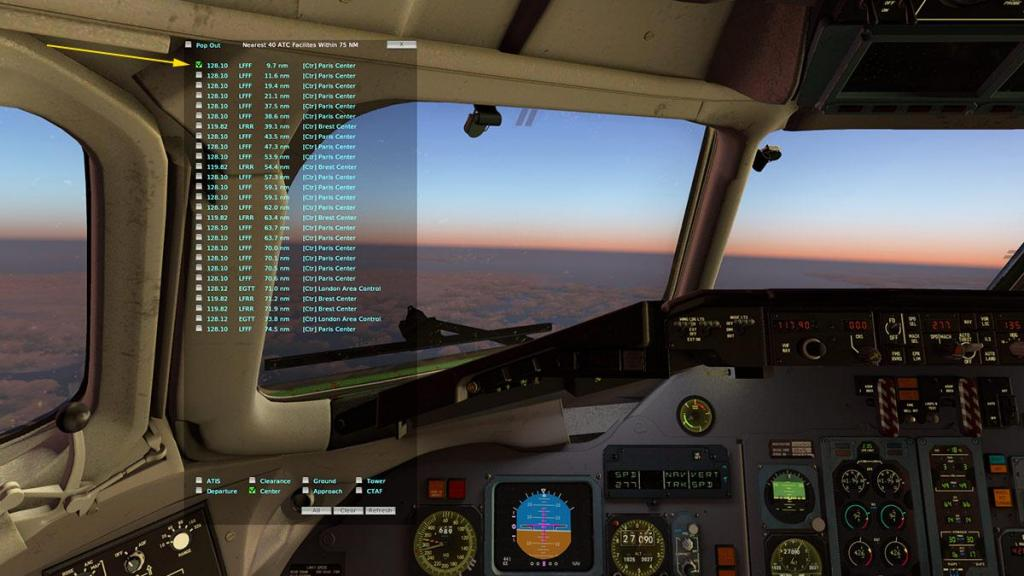 S&R_X-ATC-Chatter_fly 8.jpg