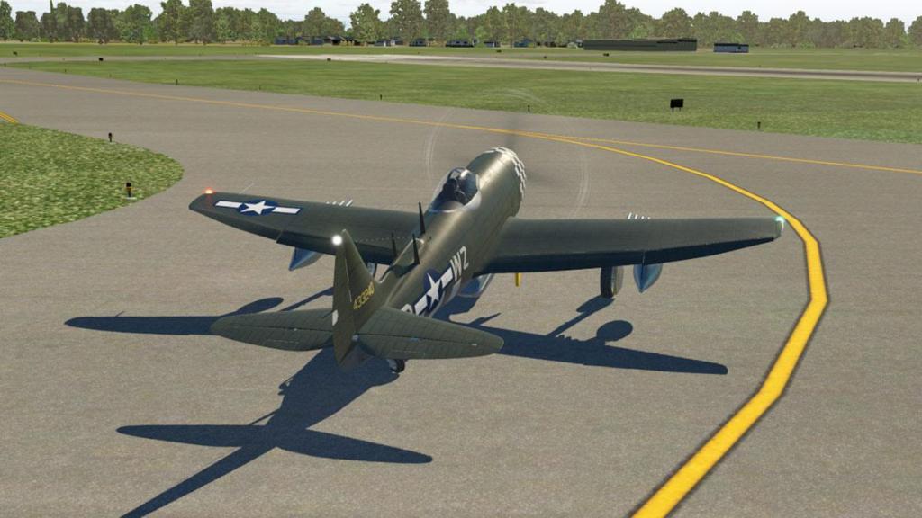 P-47N Thunderbolt_Flying 2.jpg