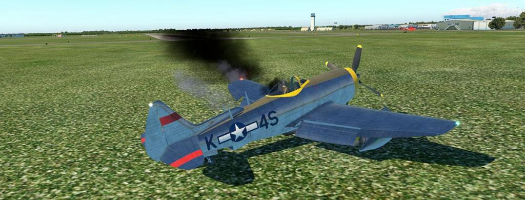 P-47N Thunderbolt_Flying 16.jpg