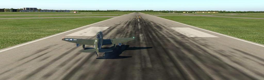 P-47N Thunderbolt_Flying 3 LG.jpg
