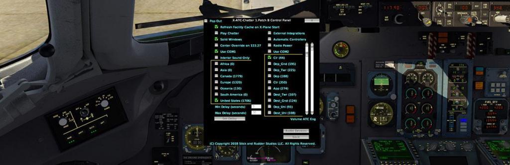 S&R_X-ATC-Chatter_Menu 6.jpg