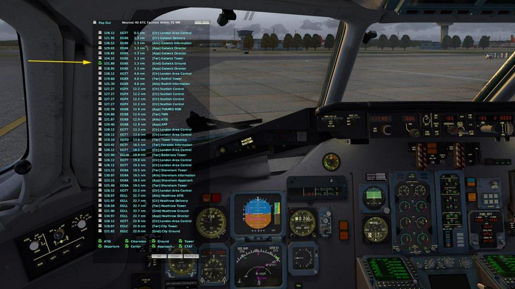 S&R_X-ATC-Chatter_fly 1.jpg