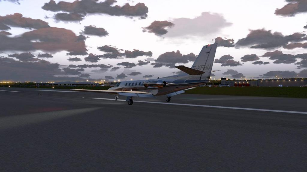 S550_Citation_II_Flying 30.jpg
