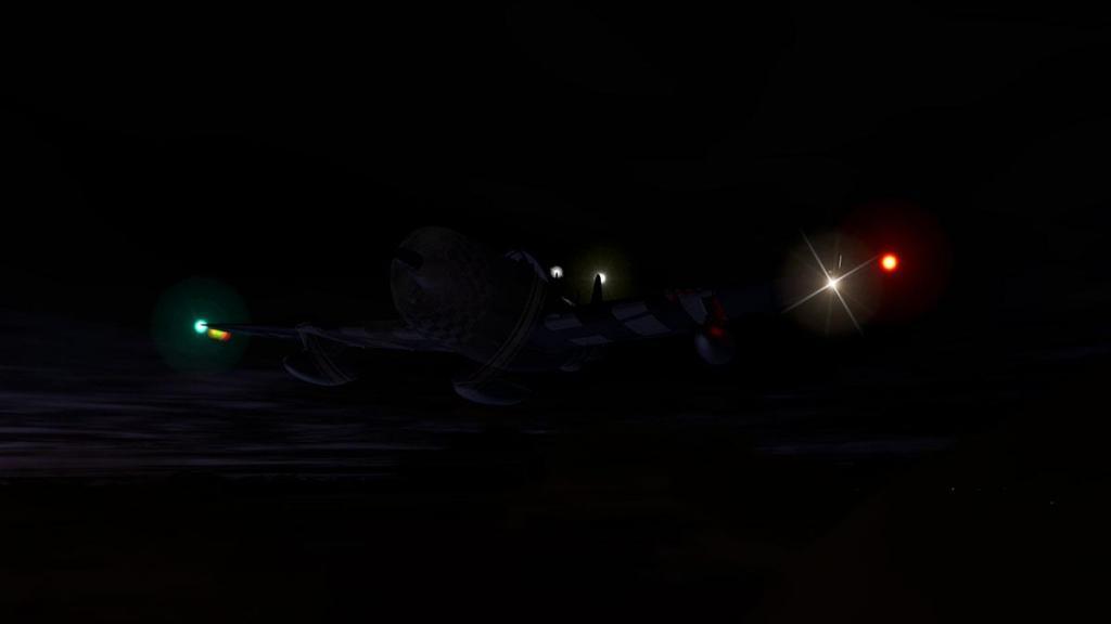P-47N Thunderbolt_Lighting 7.jpg