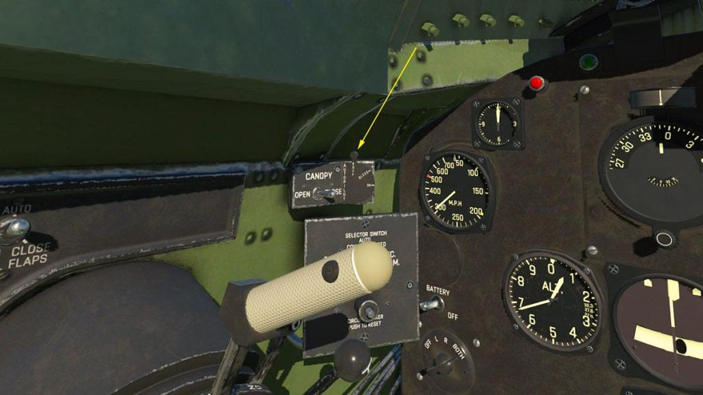 P-47N Thunderbolt_Autopilot G-1_1.jpg