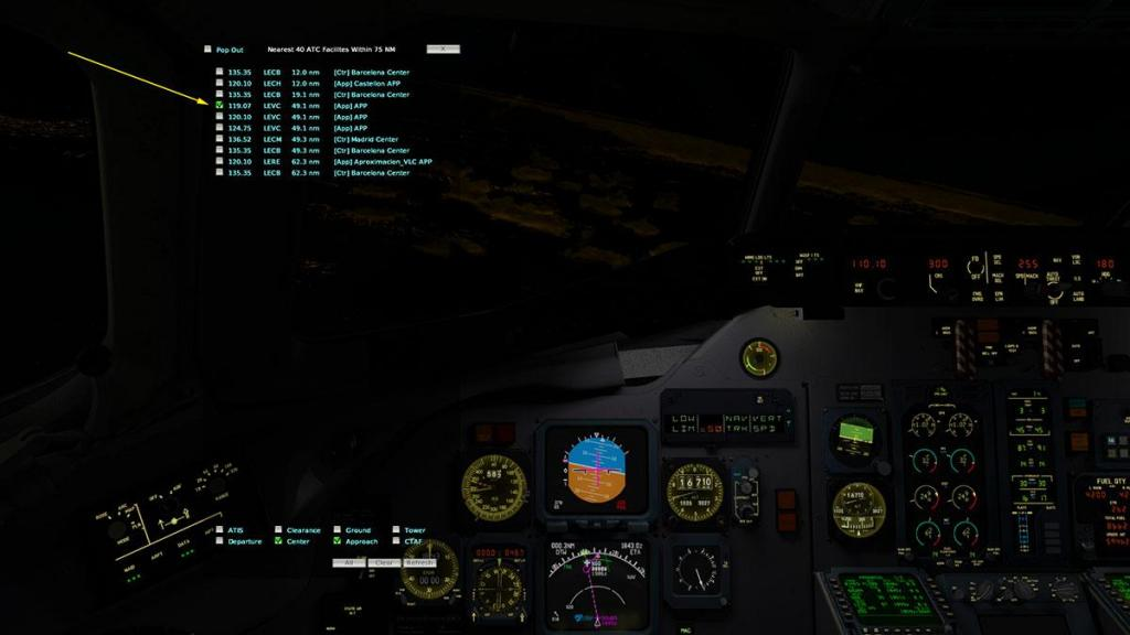 S&R_X-ATC-Chatter_fly 14.jpg