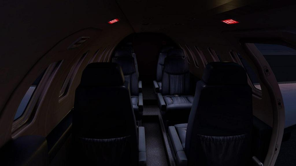 S550_Citation_II_Lighting 7.jpg
