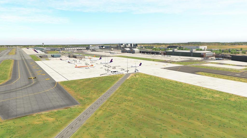 EBBR-Brussels_Remote_Cargo 1.jpg