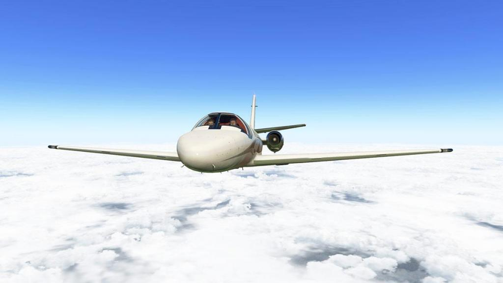 S550_Citation_II_Flying 4.jpg