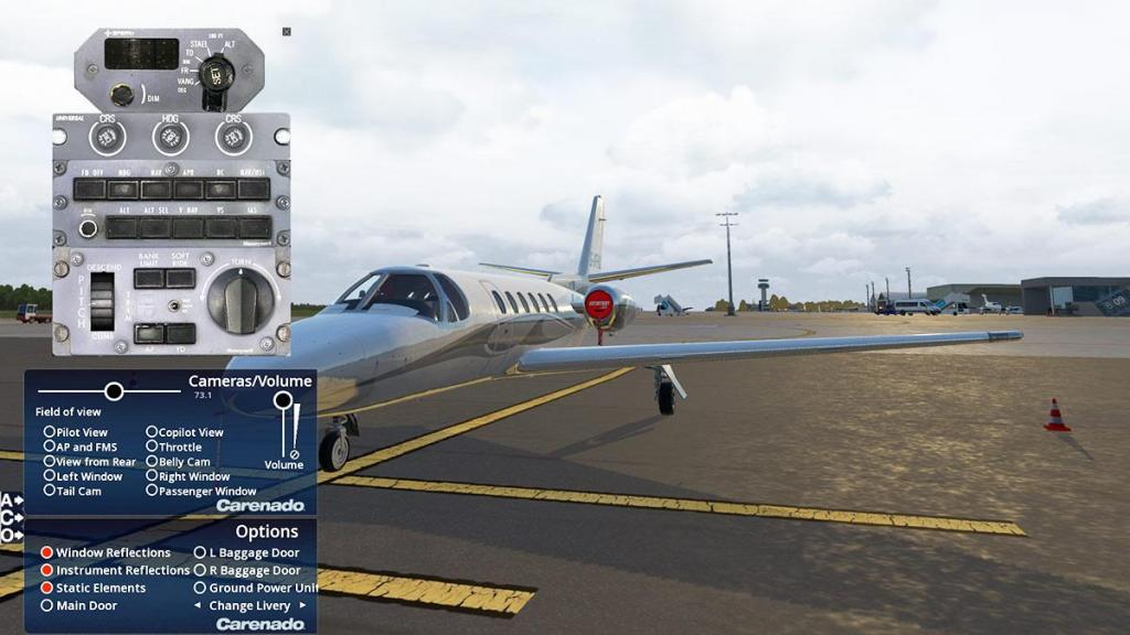 S550_Citation_II_Menu 1.jpg
