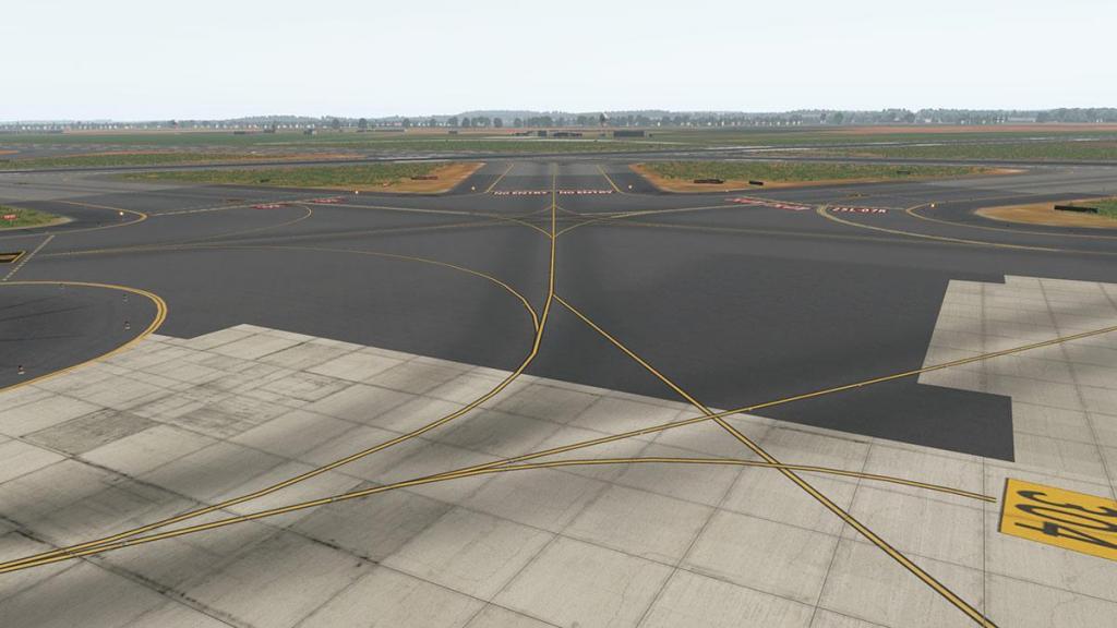 EBBR-Brussels_Arrival 11.jpg