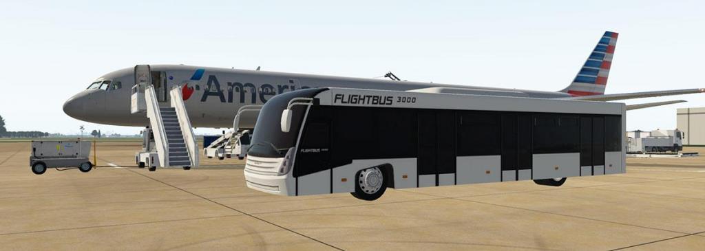 757RR-300 v2.2.5_Vehicles 5.jpg