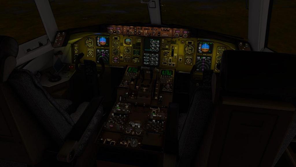 757RR-300 v2.2.5_Lighting 9.jpg