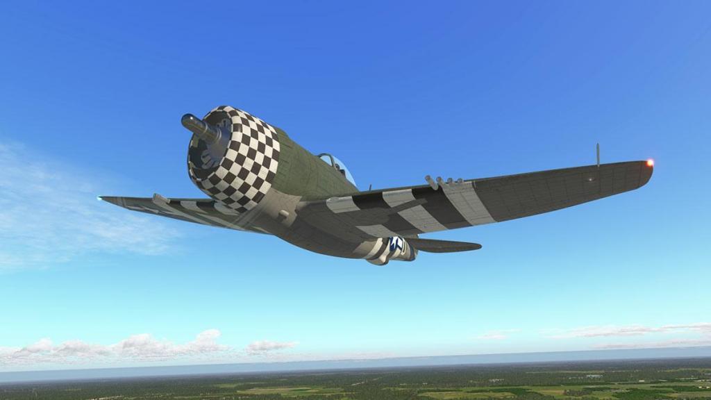 P-47N Thunderbolt_Panel 5.jpg
