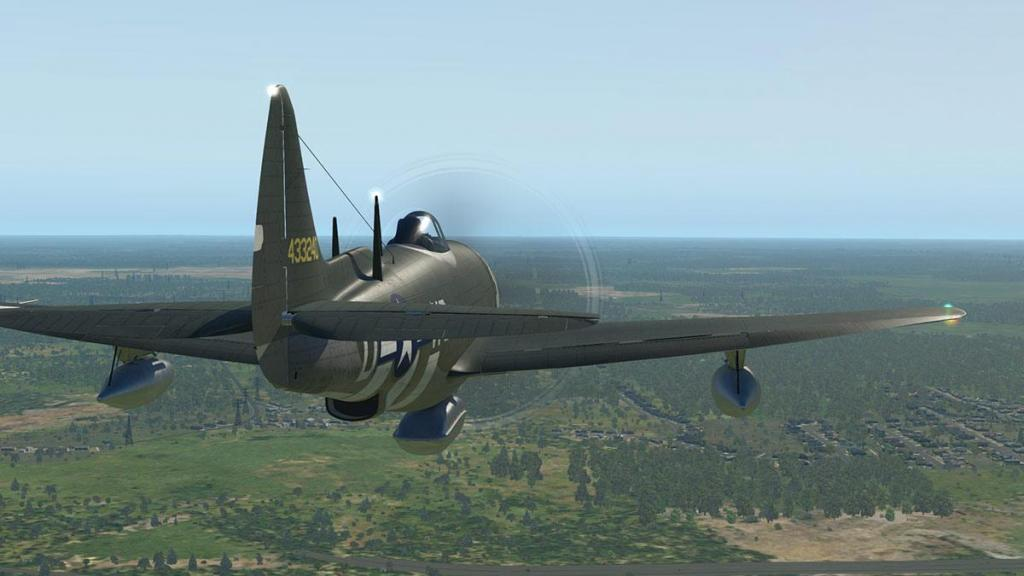 P-47N Thunderbolt_Main Head 2.jpg