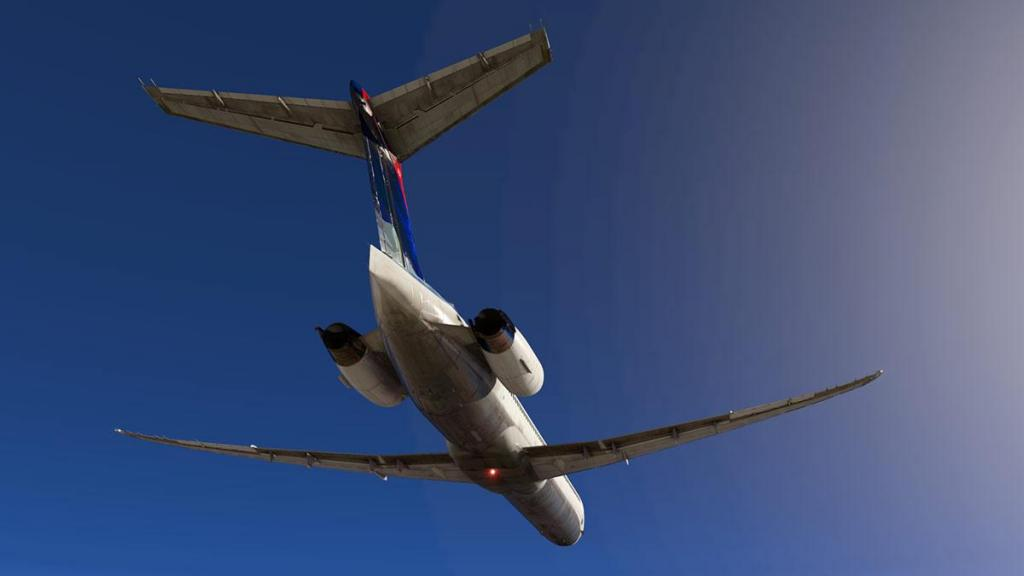 Rotate-MD-80-v1.42_Head 3.jpg
