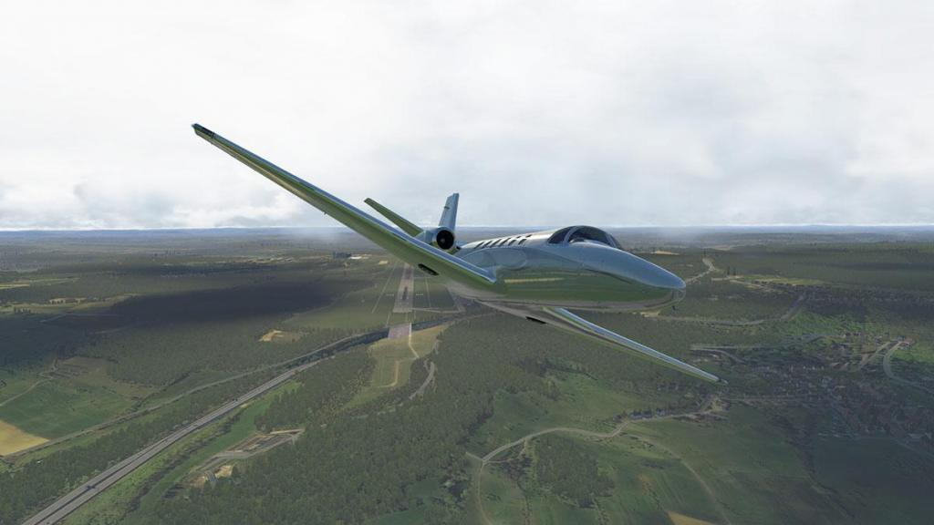 S550_Citation_II_Flying Taxi 8.jpg