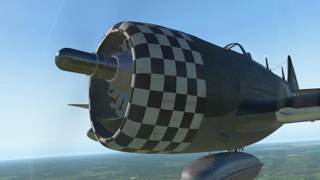 P-47N Thunderbolt_Main Head 6.jpg