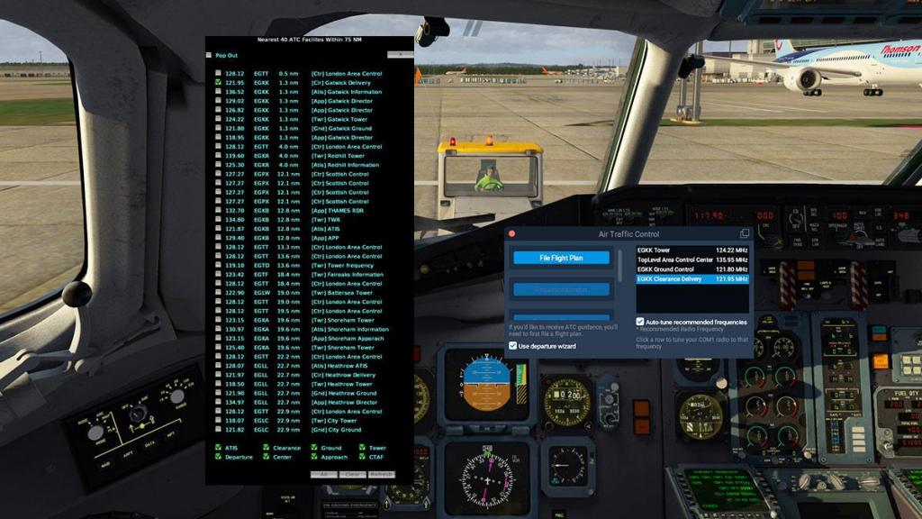 S&R_X-ATC-Chatter_Frequencies 3.jpg