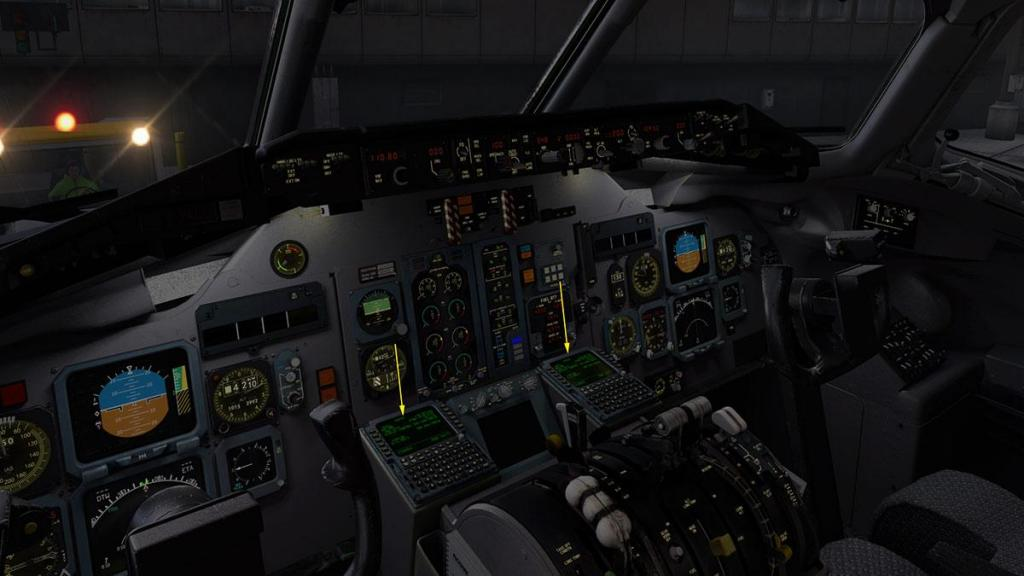 Rotate-MD-80-v1.42_Cockpit 2.jpg