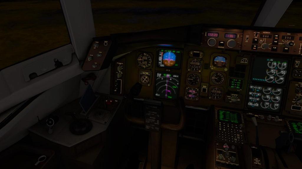 757RR-300 v2.2.5_Lighting 12.jpg