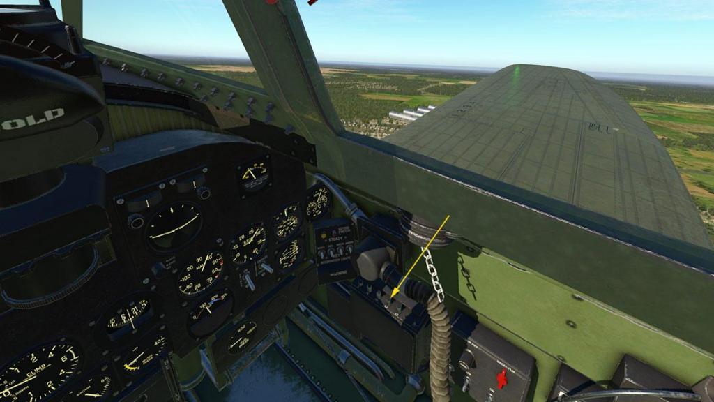 P-47N Thunderbolt_Panel 3.jpg