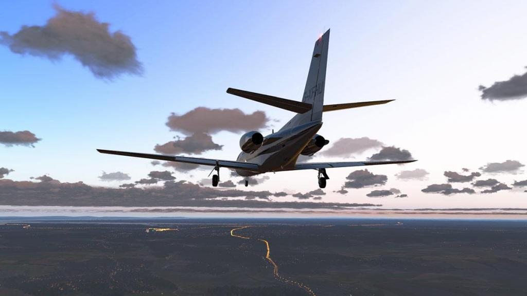 S550_Citation_II_Flying 17.jpg