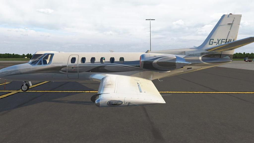 S550_Citation_II_Details 1.jpg
