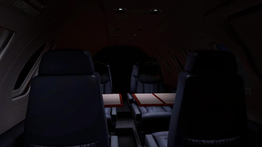 S550_Citation_II_Lighting 9.jpg
