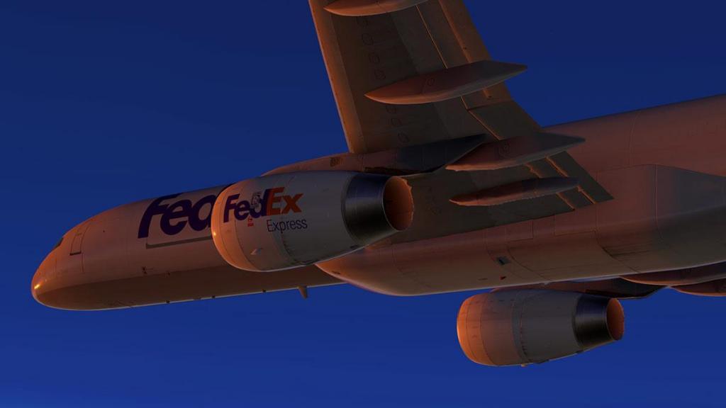 757RR-300 v2.2.5_Flight 8.jpg