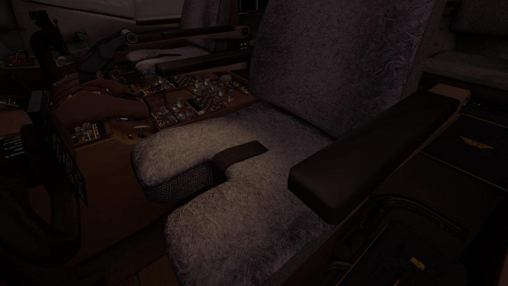 757RR-300 v2.2.5_Lighting 17.jpg