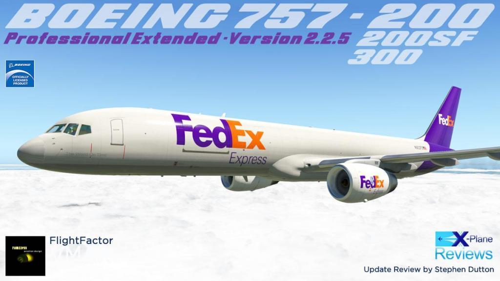757RR-300 v2.2.5_Header.jpg