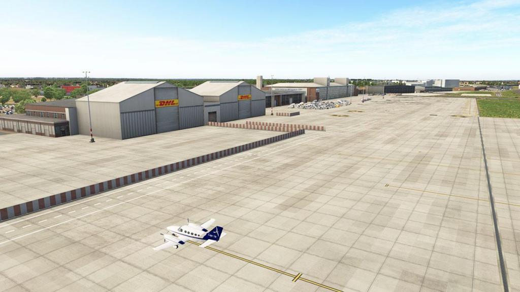 EBBR-Brussels_Remote_Cargo 3.jpg