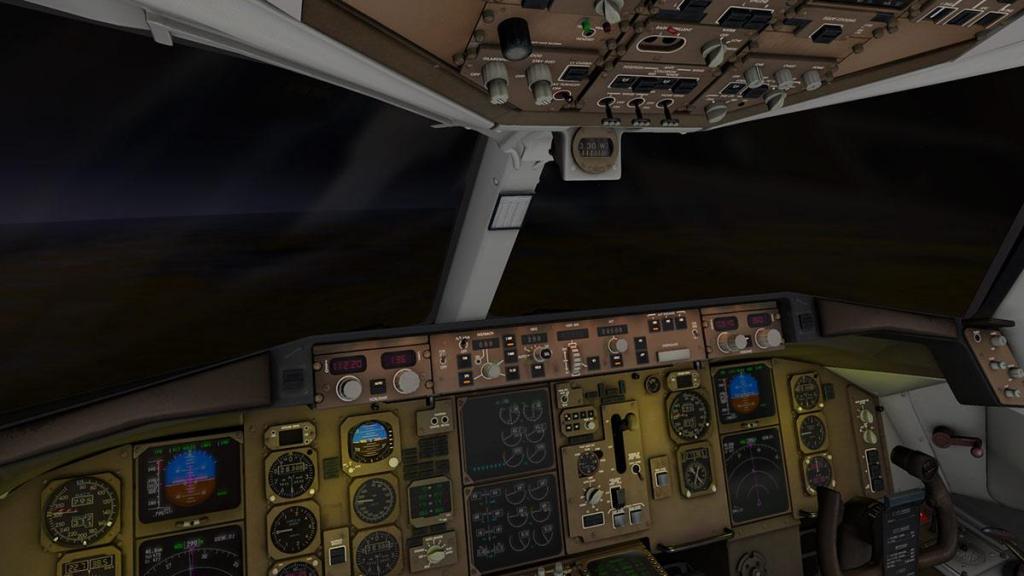757RR-300 v2.2.5_Lighting 14.jpg