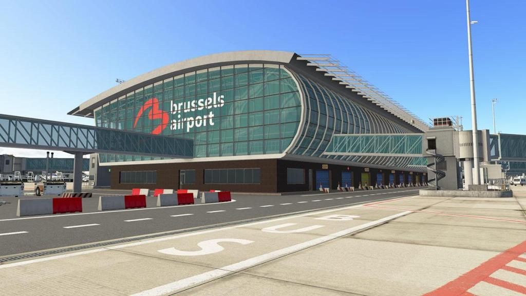 EBBR-Brussels_CA 2.jpg