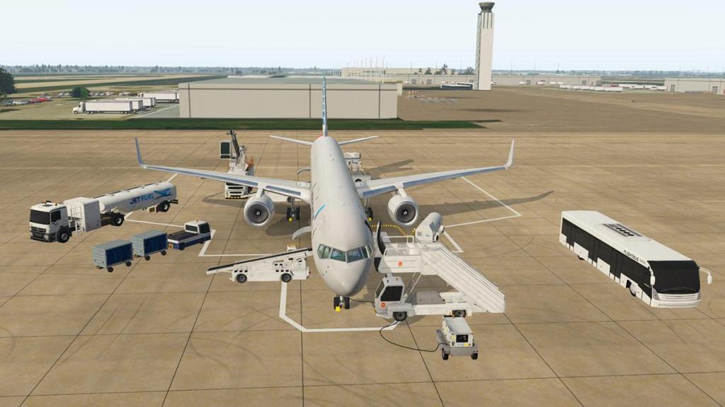 757RR-300 v2.2.5_Vehicles 1.jpg