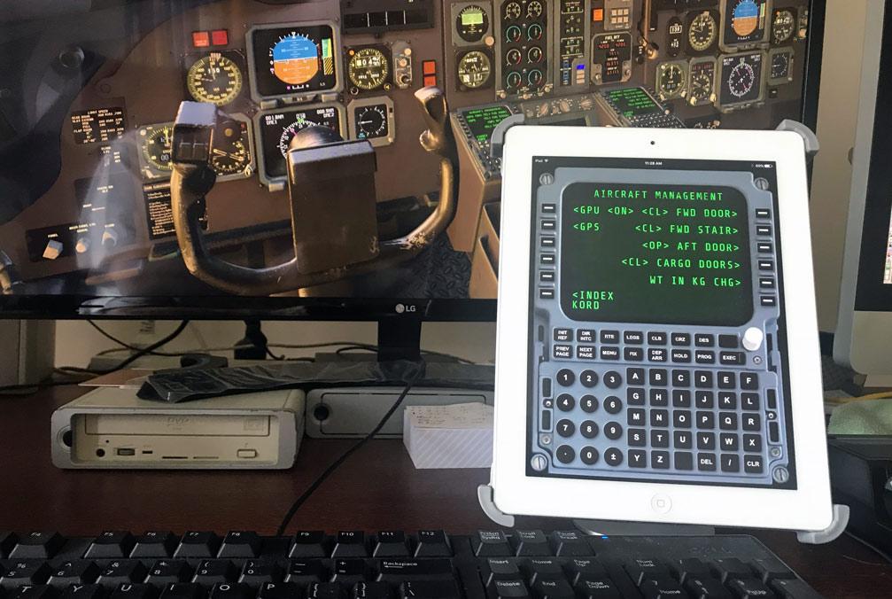 WebFMC iPad 2.jpg