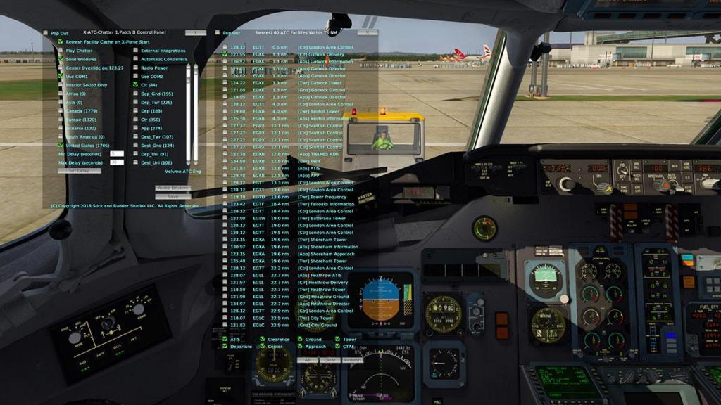 S&R_X-ATC-Chatter_Menu 2.jpg