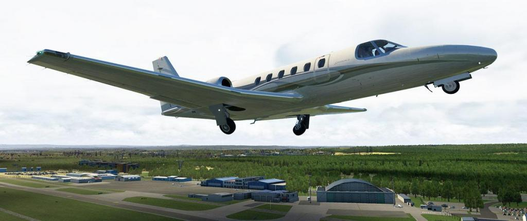 S550_Citation_II_Flying Taxi 7 LG.jpg