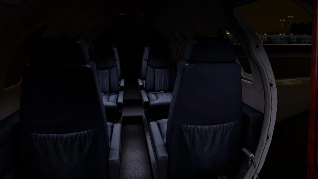 S550_Citation_II_Lighting 10.jpg