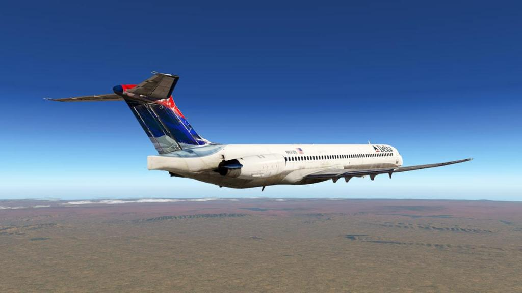 Rotate-MD-80-v1.42_Head 2.jpg