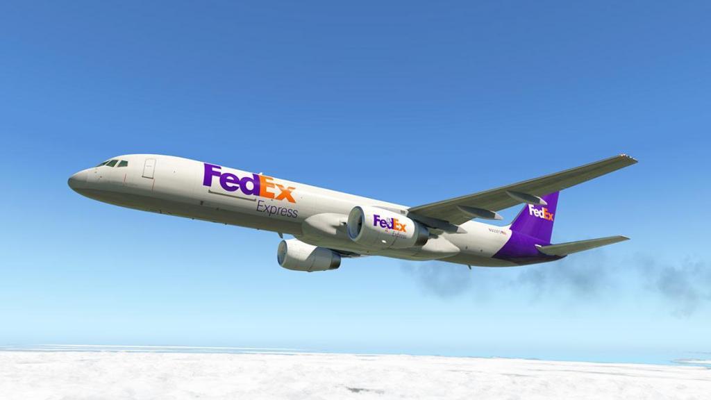 757RR-300 v2.2.5_Head 1.jpg
